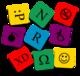 Logo Ricionary-2.png